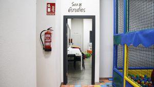 galeria_chiquipark-8