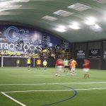pista_futbol-1