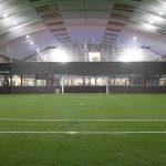 pista_futbol-4